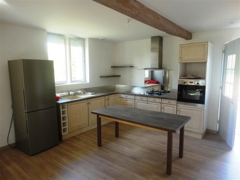 Vente maison / villa Nogaro 150000€ - Photo 3