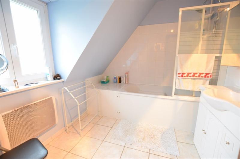 Verkauf haus Brest 221500€ - Fotografie 9
