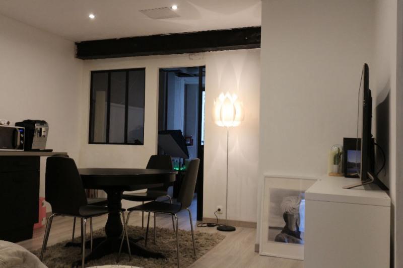 Venta de prestigio  loft/taller/superficie Boulogne billancourt 600000€ - Fotografía 3