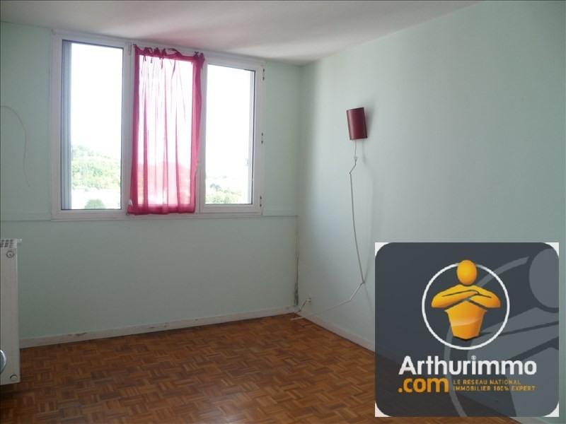 Vente appartement Chelles 148000€ - Photo 3