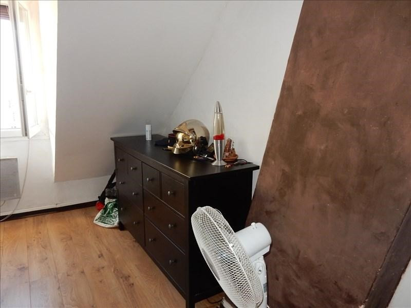 Vente appartement Grenoble 115 000€ - Photo 6