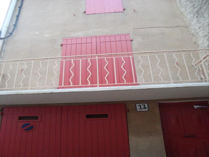 Affitto casa Rousset 775€ +CH - Fotografia 3