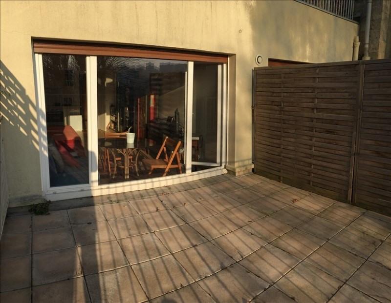 Vente appartement St germain en laye 195000€ - Photo 1