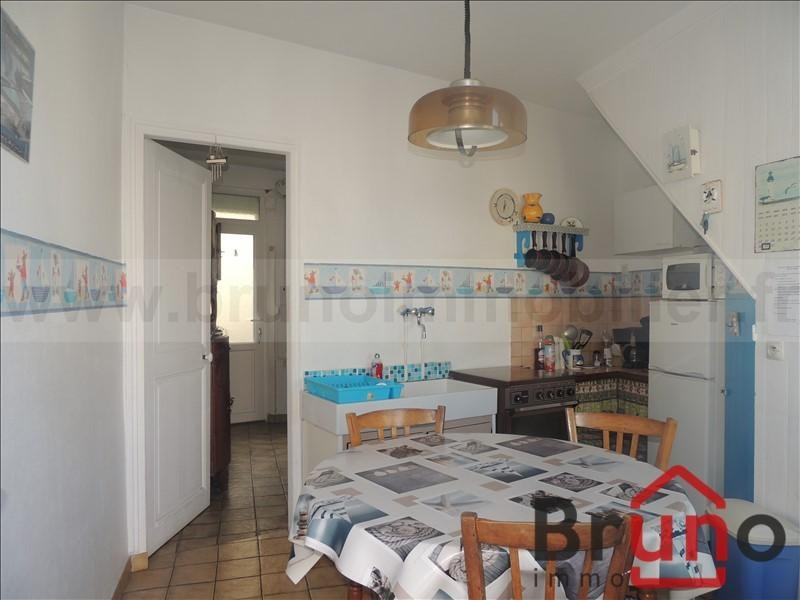 Vente maison / villa Le crotoy 169 800€ - Photo 2