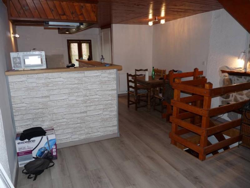 Venta  casa Roche-la-moliere 70000€ - Fotografía 12