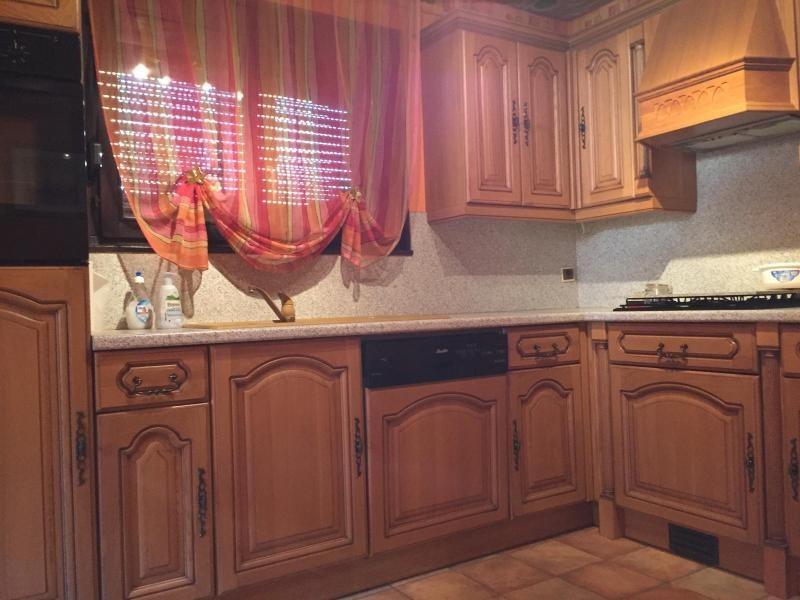 Sale house / villa Marienthal 265000€ - Picture 4