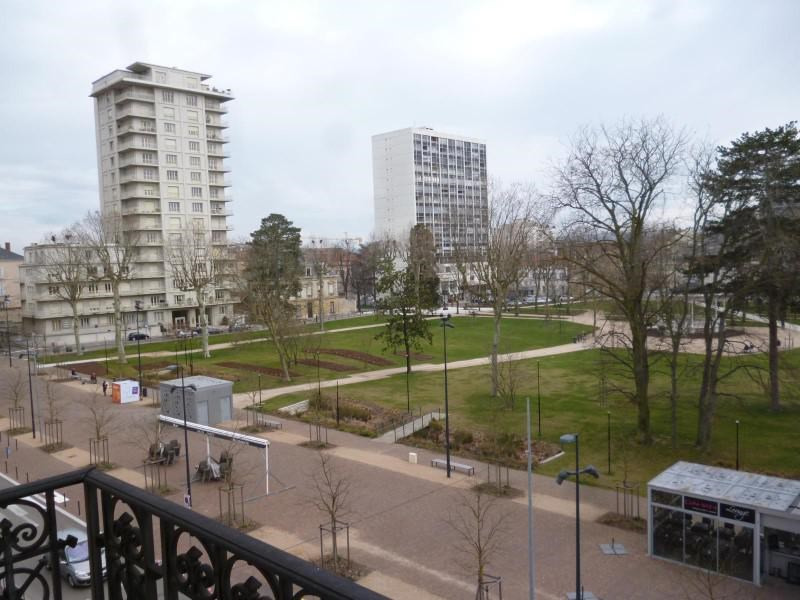 Location appartement Roanne 1150€ CC - Photo 8