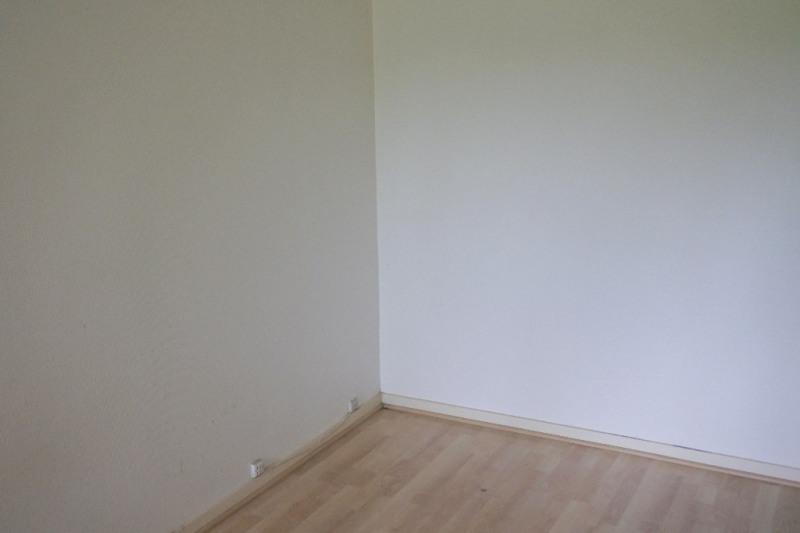 Vente appartement Franconville 169900€ - Photo 9