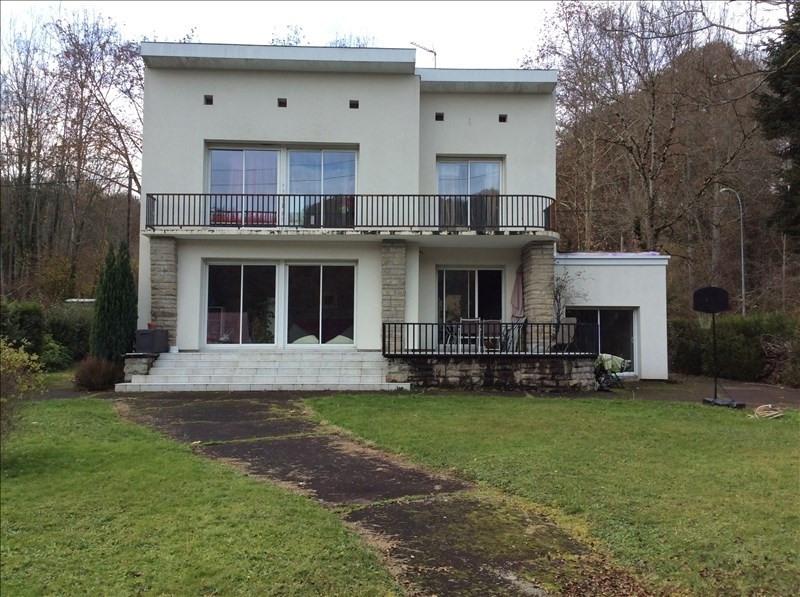 Vente maison / villa Jurancon 244000€ - Photo 1