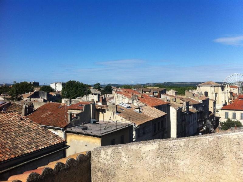 Alquiler  apartamento Avignon 499€ CC - Fotografía 8