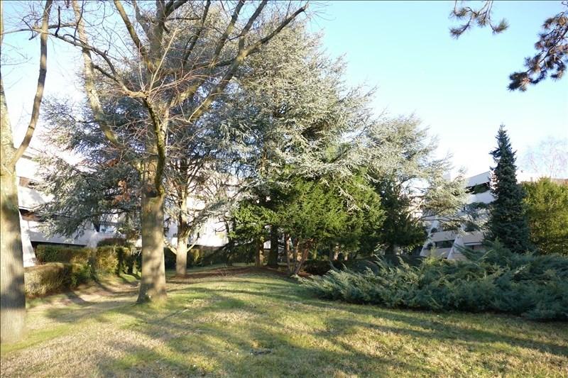 Sale apartment Verrieres le buisson 410000€ - Picture 3