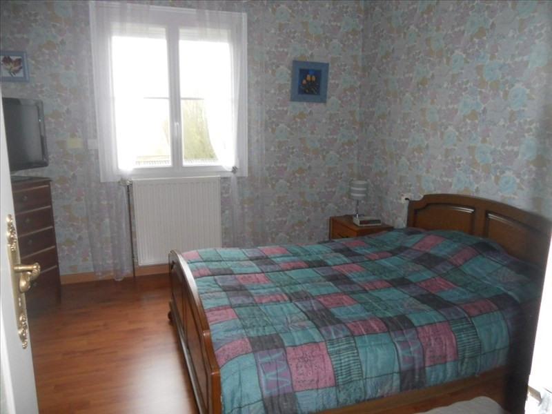 Vente maison / villa Aiffres 212500€ - Photo 7