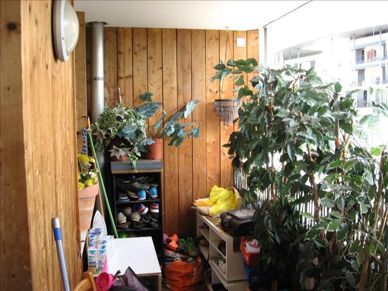 Sale apartment Grenoble 189 000€ - Picture 4
