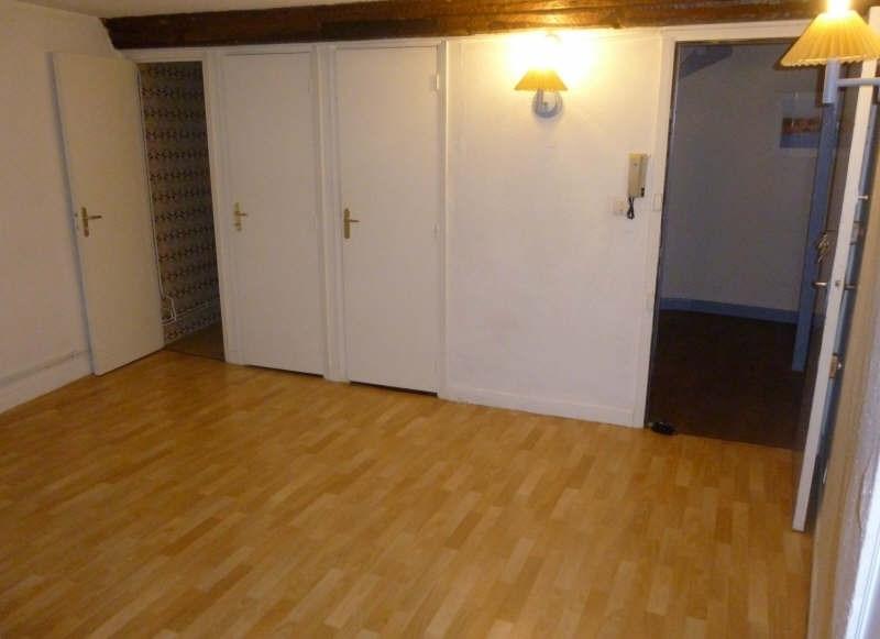 Rental apartment Toulouse 401€ CC - Picture 4