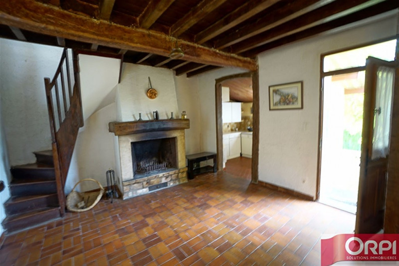 Sale house / villa Les andelys 129 000€ - Picture 4