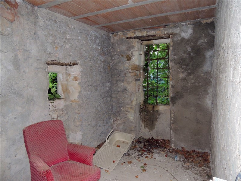 Sale building Lodeve 46 000€ - Picture 2