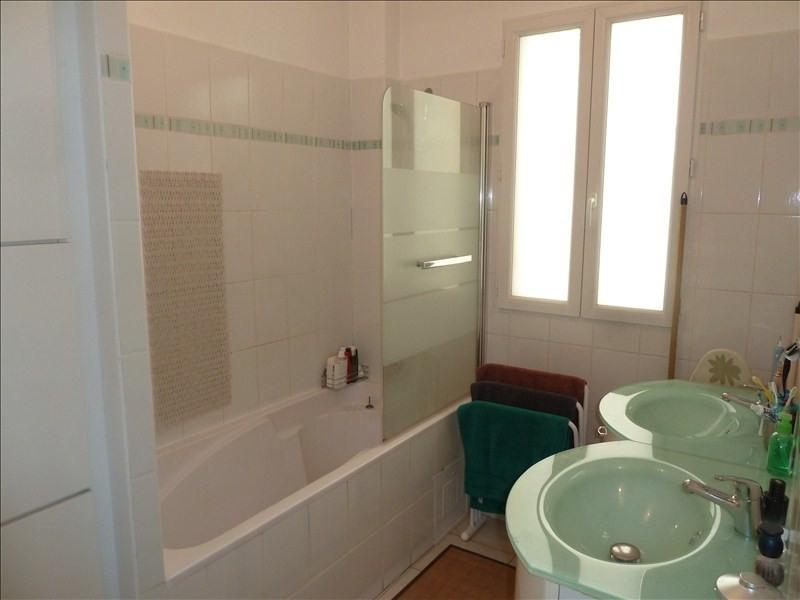 Vente appartement Le pecq 368000€ - Photo 7