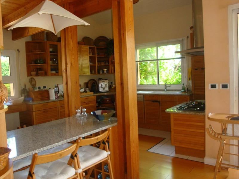 Vente de prestige maison / villa Boe 460000€ - Photo 17