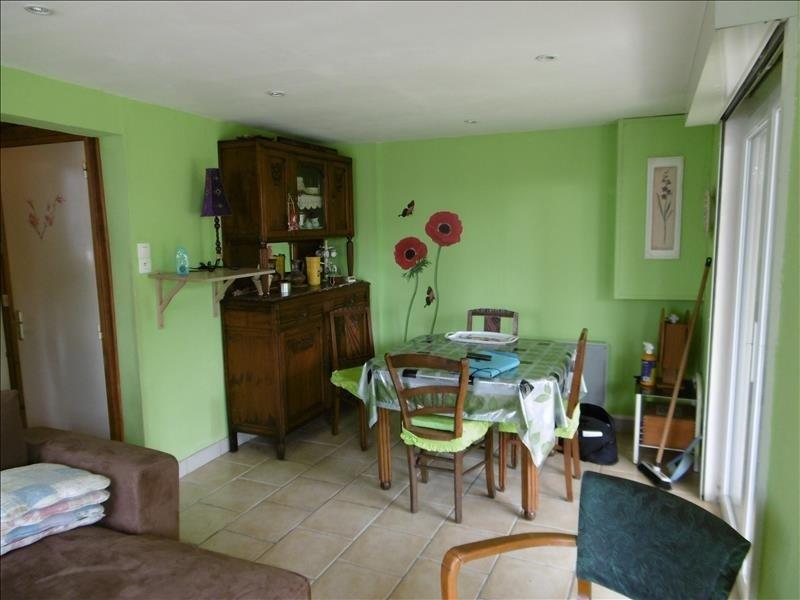 Vente maison / villa Lecluse 47500€ - Photo 2
