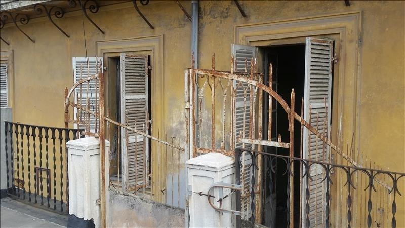 Престижная продажа квартирa Nice 1290000€ - Фото 8