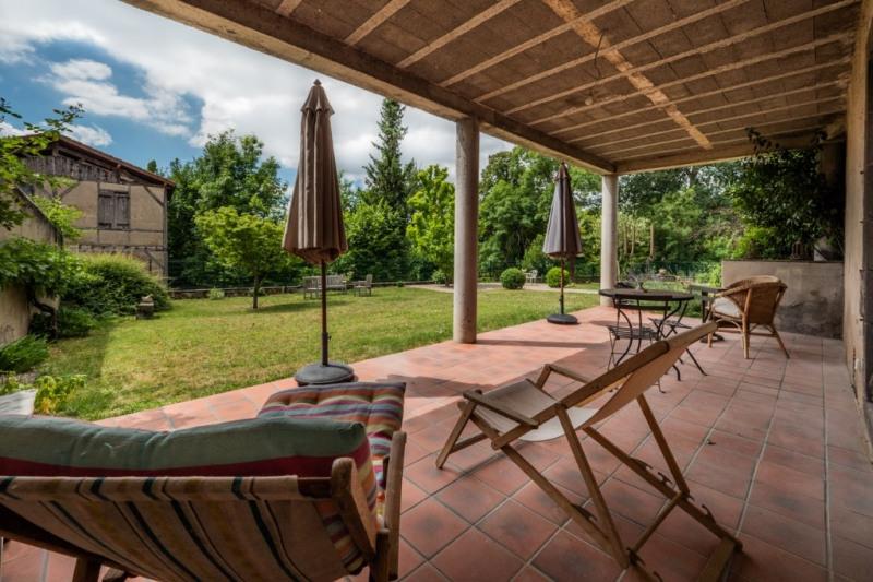 Vente maison / villa Maringues 286000€ - Photo 14