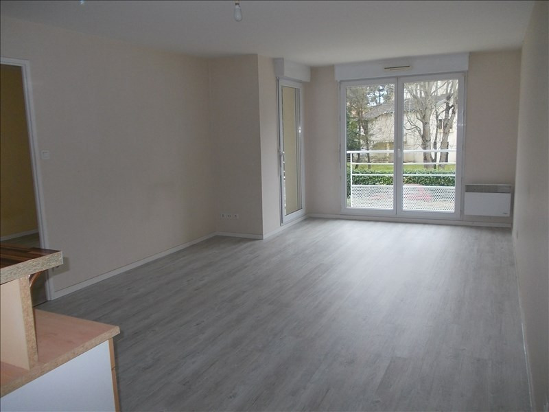 Location appartement Saint brevin les pins 528€ CC - Photo 4