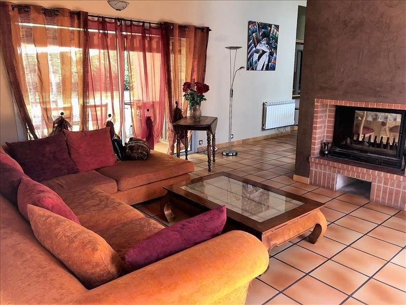 Sale house / villa Gaillac 297000€ - Picture 5