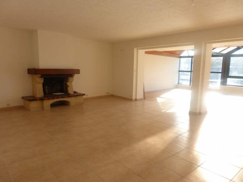 Vente appartement Carnac 405000€ - Photo 4