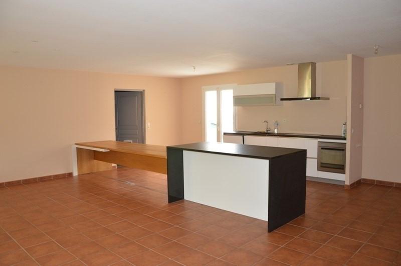Sale house / villa Figeac 254000€ - Picture 2