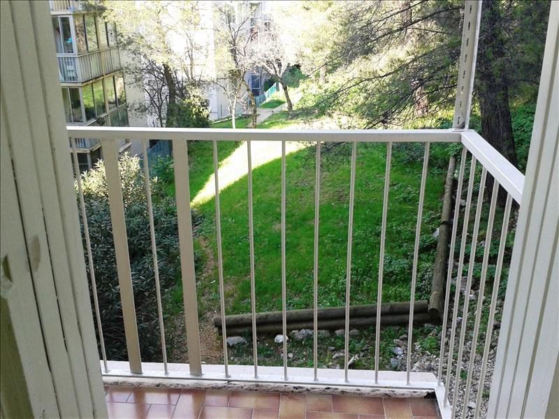 Location appartement Toulon 770€ CC - Photo 6
