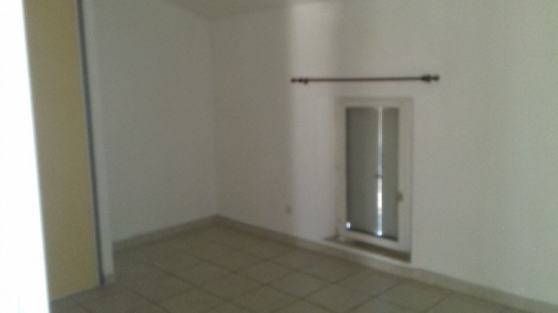 Rental apartment Bram 400€ CC - Picture 5