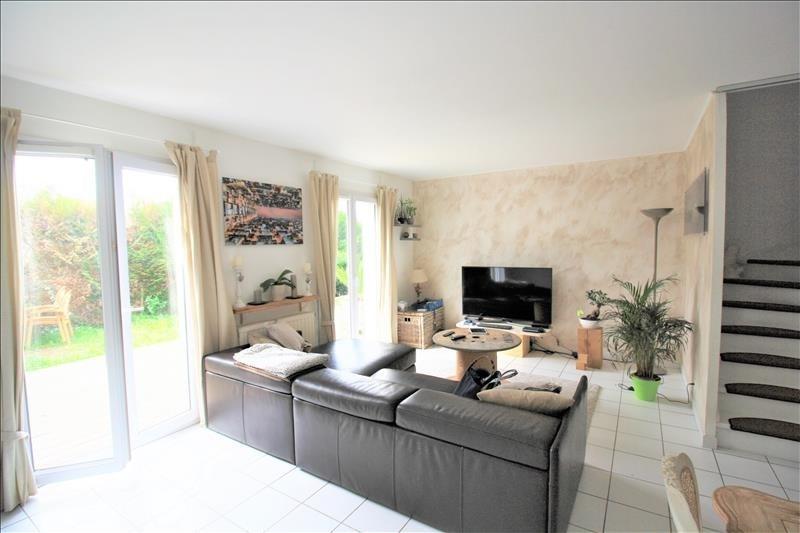 Vente maison / villa Bassussarry 311000€ - Photo 2