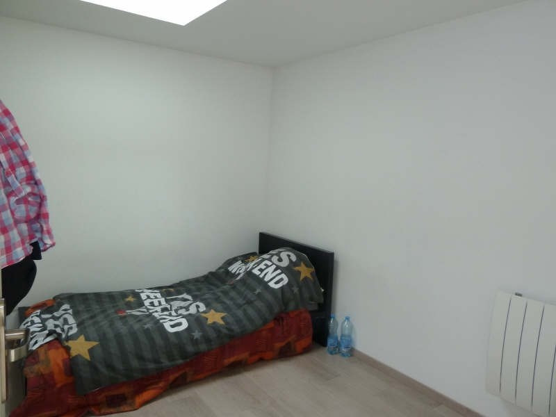 Location maison / villa Bethune 750€ CC - Photo 6