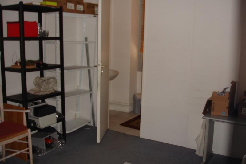 Location local commercial Nice 706€ CC - Photo 3