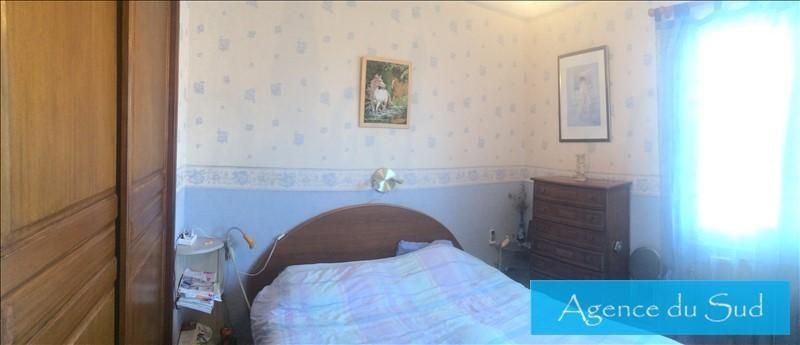 Vente maison / villa La ciotat 370000€ - Photo 6