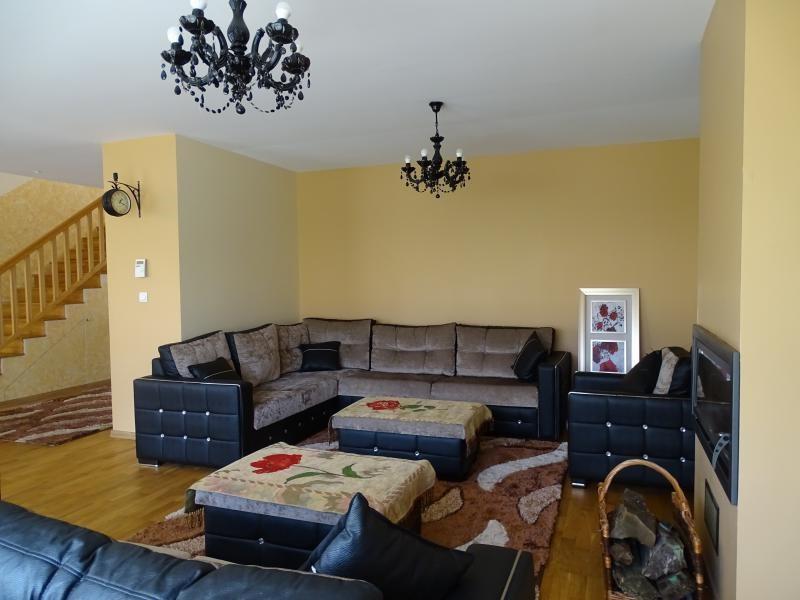 Vente de prestige maison / villa Cregy les meaux 390000€ - Photo 4