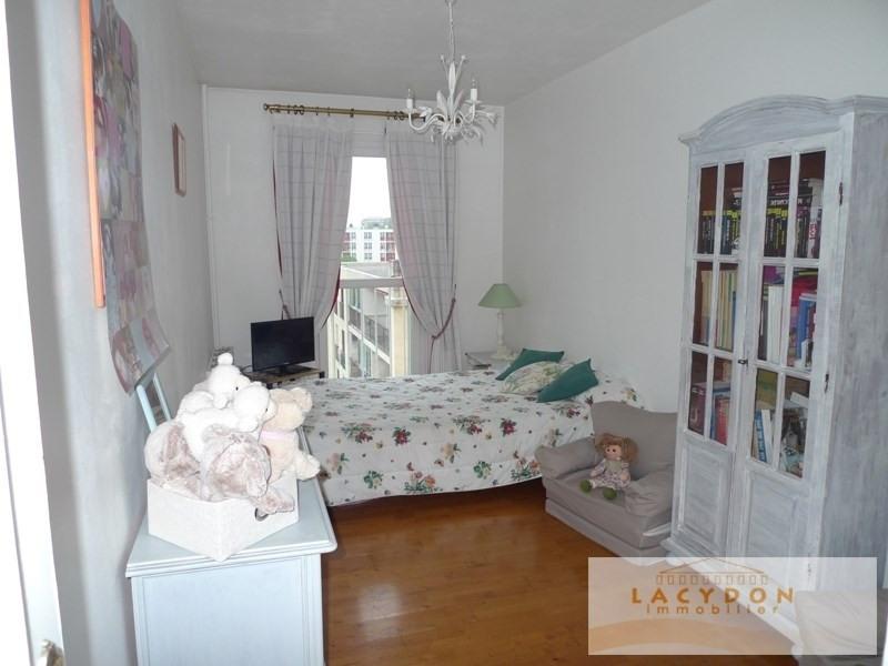 Rental apartment Marseille 13ème 870€ CC - Picture 4