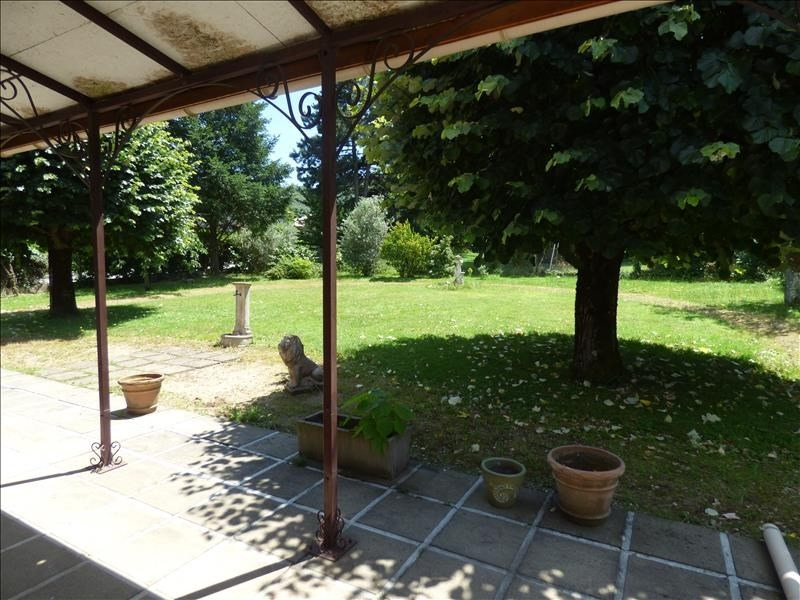 Sale house / villa Mazamet 225 000€ - Picture 2