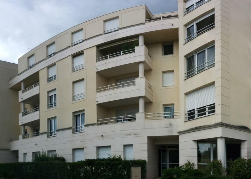Location appartement Avon 620€ CC - Photo 15
