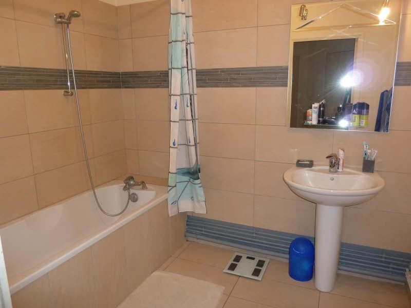 Location appartement Bethune 810€ CC - Photo 4
