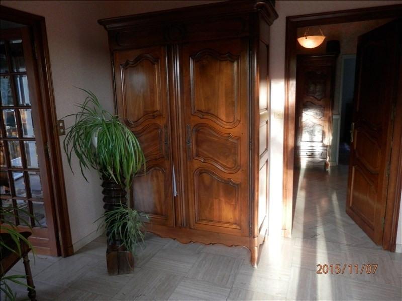 Vente maison / villa Louhans 169000€ - Photo 4