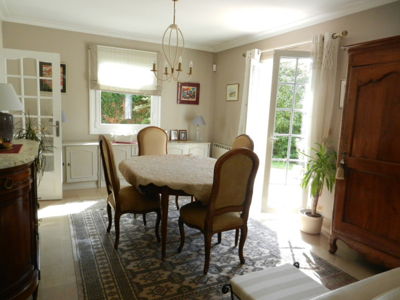 Sale house / villa Le mans 330 750€ - Picture 5