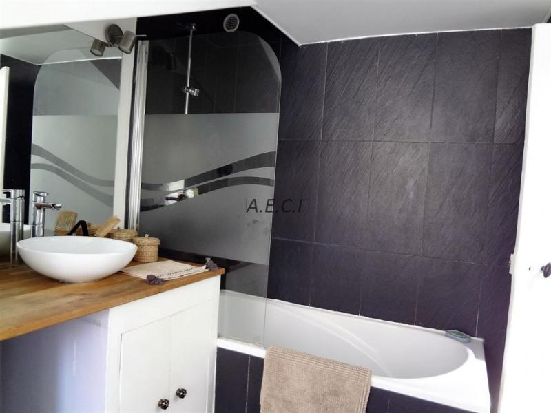 Vente maison / villa Asnieres sur seine 499000€ - Photo 13
