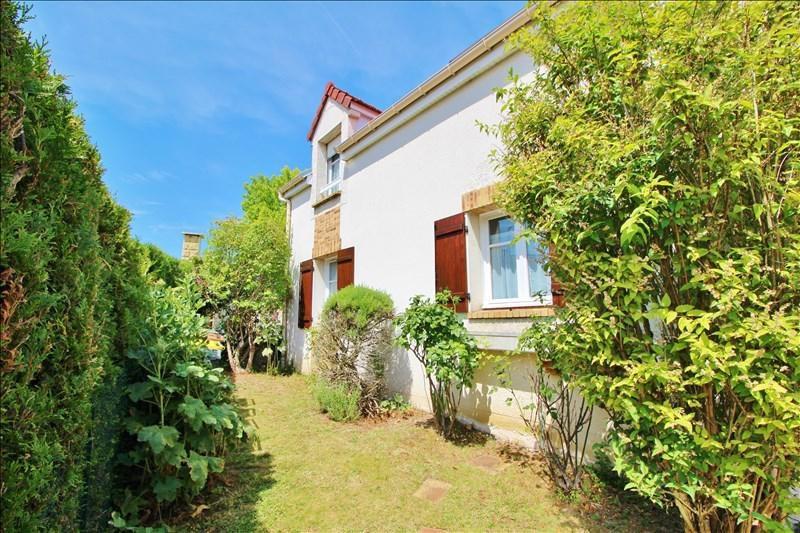 Vente maison / villa Montesson 795000€ - Photo 3