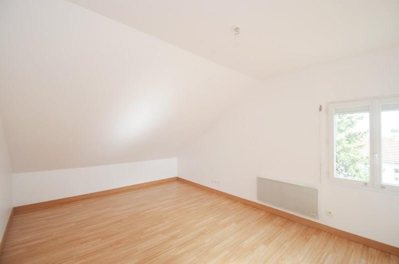 Vente appartement Nantes 102 000€ - Photo 3