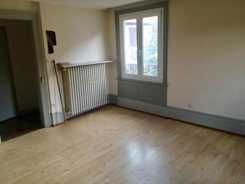 Sale building Wasselonne 252 000€ - Picture 2