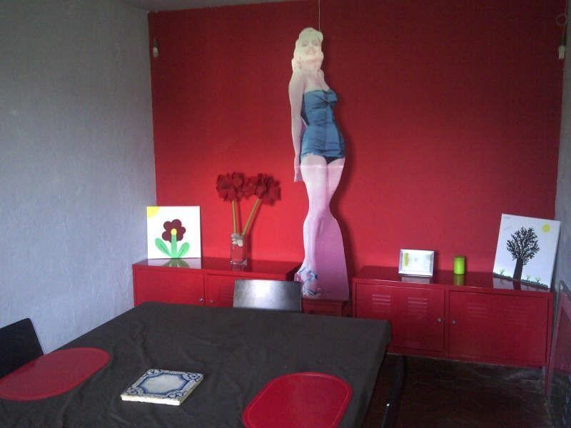 Sale house / villa Marines 261960€ - Picture 9