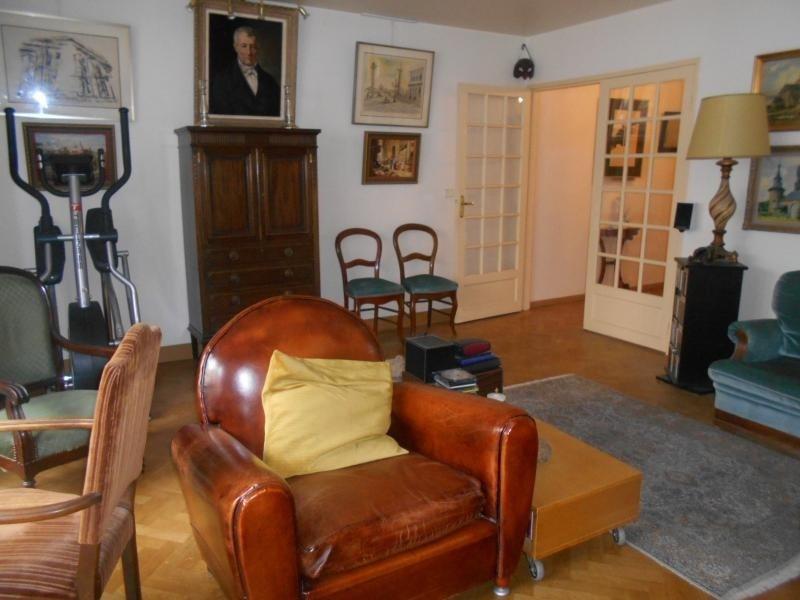 Location appartement Paris 11ème 2346€ CC - Photo 2