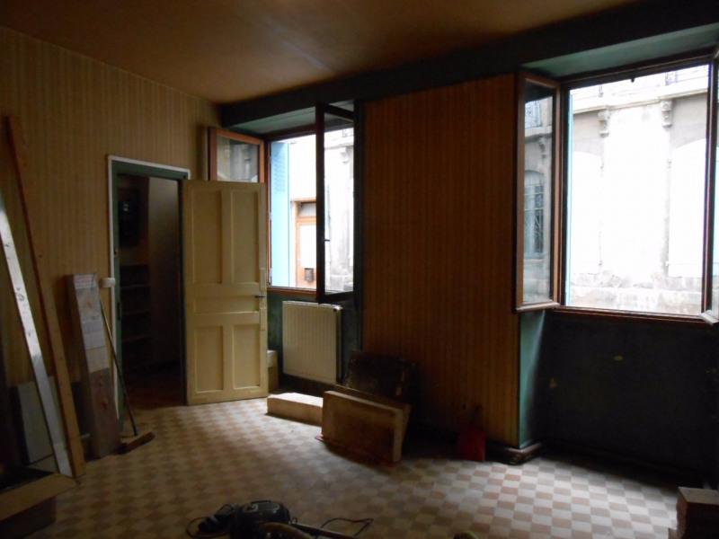 Vente maison / villa Die 98000€ - Photo 8