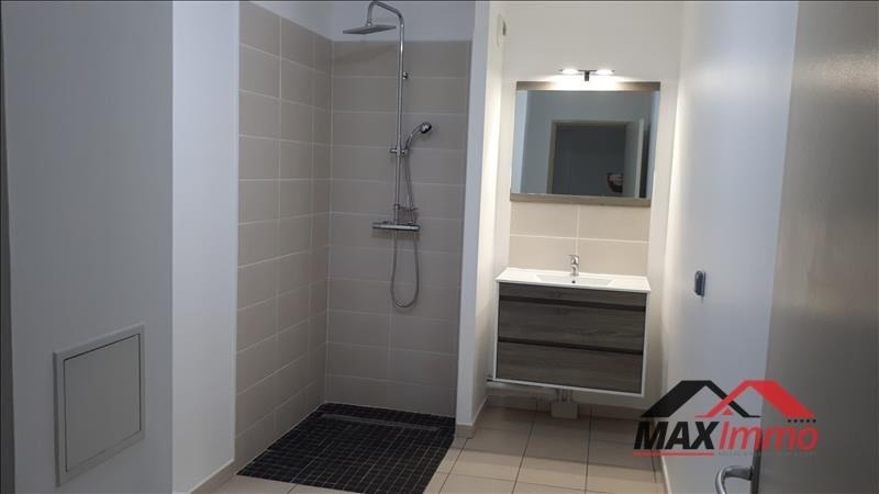 Vente appartement St pierre 189 000€ - Photo 3